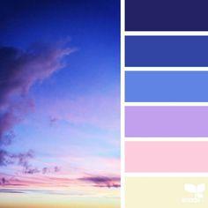Wedding Colors Purple Summer Design Seeds Ideas For 2019 Color Schemes Colour Palettes, Colour Pallette, Color Palate, Color Combinations, Purple Color Schemes, Exterior Paint Colors For House, Paint Colors For Home, House Colors, Purple Paint Colors