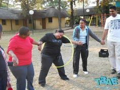 New Group Outdoor Games For Kids Team Building Ideas Youth Group Games, Youth Activities, Activites For Teens, Youth Group Events, Field Day Activities, Party Games Group, Field Day Games, Party Activities, Family Reunion Games