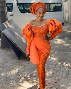 Lace style African prints wax African fashion African dress African attireOutfit for prom Africa fashion Ankara dresswedding dress African Fashion Ankara, Latest African Fashion Dresses, African Print Fashion, Africa Fashion, African Prints, African Men, African Fabric, Nigerian Fashion, Nigerian Lace Styles Dress