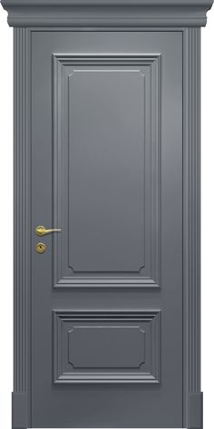 Door color is amazing! Wooden Door Entrance, Wooden Doors, Door Gate Design, Painted Doors, Front Door Makeover, Living Room Sliding Doors, Entrance Doors, Doors Interior, Door Molding