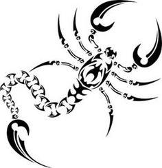 Fotos de Tatuagens Tribais Masculinas e Femininas Cool Tribal Tattoos, Cool Tattoos, Tatoos, Polynesian Tattoo Designs, Tatoo Designs, Adult Coloring Book Pages, Symbol Tattoos, Penny Dreadful, Dragons