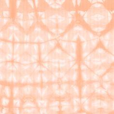 Tie Dye 2 Peach Art Print by amysia Textiles, Textile Prints, Art Prints, Die Wallpaper, Color Patterns, Print Patterns, Peach Tie, Peach Colors, Shibori