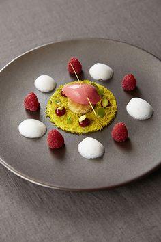 L'Arnsbourg-Hôtel K, Baerenthal, France. #RelaisChateaux #Gourmet #Gastronomie…