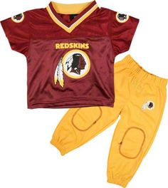 Jerseys NFL Outlet - 1000+ images about HTTR on Pinterest | Washington Redskins, NFL ...