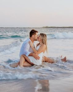 """sydney rose on Instagram: """"Possibly the dreamiest photo shoot ever.... so much love for these two and their love for each other! Thanks for letting me capture your…"""" Summer Memories, So Much Love, Thankful, Photoshoot, Seasons, Let It Be, Couple Photos, Rose, Sydney"""