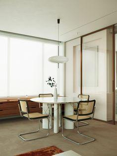 design home app Mid-century Interior, Interior Design Studio, Modern Interior, Inspiration Design, Interior Inspiration, Living Room Modern, Home And Living, Dining Room Design, Interiores Design