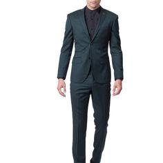 The-Bogado-Suit(FRONT)
