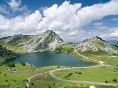 Foto de viaje sobre la oferta de viajes: Cantabria, Asturias y Picos de Europa - Especial mayores (IV)viaje_a_Espana/Espana_8769.jpg