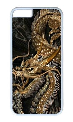iPhone 6 Case Color Works Golden Chinese Dragon Phone Case Custom White PC Hard Case For Apple iPhone 6 4.7 Inch Phone Case https://www.amazon.com/iPhone-Golden-Chinese-Dragon-Custom/dp/B0158DN9M4/ref=sr_1_771?s=wireless&srs=9275984011&ie=UTF8&qid=1469860950&sr=1-771&keywords=iphone+6 https://www.amazon.com/s/ref=sr_pg_33?srs=9275984011&fst=as%3Aoff&rh=n%3A2335752011%2Ck%3Aiphone+6&page=33&keywords=iphone+6&ie=UTF8&qid=1469860500