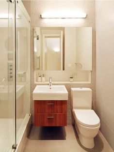 : Charming Turtle Bay Loft Modern Bathroom Design Interior Used Small Bathroom Vanities Furniture Decoration Ideas Inspiration Modern Small Bathrooms, Small Bathroom Vanities, Tiny Bathrooms, Bathroom Layout, Modern Bathroom Design, Bathroom Interior Design, Bathroom Ideas, Bathroom Designs, Bathroom Faucets