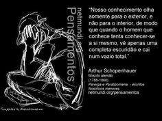 schopenhauer35