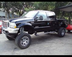1000 images about ford f250 super duty on pinterest ford 4x4 and ford super duty. Black Bedroom Furniture Sets. Home Design Ideas