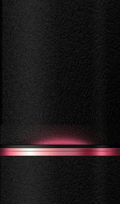 Black Texture with Pink Wallpaper