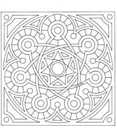 mandalas-1502b.jpg (620×737)
