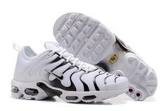 Nouveax Nike Air Max Plus TN Ultra 2017 Homme nike tn taille 36 - http://www.chasport.com/Nouveax-Nike-Air-Max-Plus-TN-Ultra-2017-Homme-nike-tn-taille-36-31771.html
