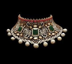 Anmol Jewellers