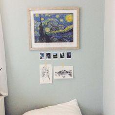 Medicine interviews student room decor