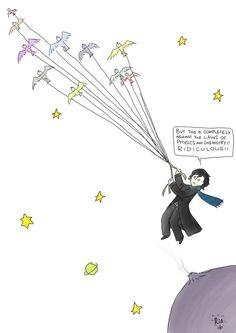 Little Prince Sherlock