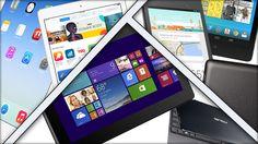 iPad Slump Signals 'Massive Deceleration' in Tablet Shipments