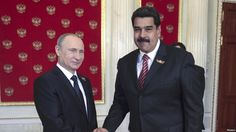 #world #news  Russia Pledges Wheat Shipments To Ease Venezuelan Food…  #StopRussianAggression @realDonaldTrump @POTUS @thebloggerspost