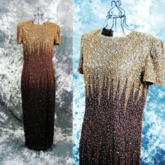 http://img.loveitsomuch.com/uploads/201209/24/vi/vintage%2080s%20prom%20dress%20-%20beaded%20dress%20-%20brown%20and%20gold%20floor%20length...