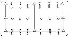 Edu.fi - Leikit ja kisat Math Equations
