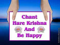 Chant Hare Krishna and be happy Wallpaper (011)   Download Wallpaper: http://wallpapers.iskcondesiretree.com/chant-hare-krishna-and-be-happy-artist-wallpaper-011/  Subscribe to Hare Krishna Wallpapers: http://harekrishnawallpapers.com/subscribe/  #ArtWork, #HareKrishna, #HolyName