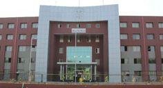 ગાંધીનગર : ગાંધીનગર તાલુકા પંચાયતના પ્રમુખ અને ઉપપ્રમુખની મુદત પૂર્ણ થતા આગમી ૨૨મી સપ્ટેમ્બરના રોજ ચુંટણી યોજવામાં આવશે.http://www.vishvagujarat.com/gandhinagar-district-panchayat-president-and-vice-president-to-be-replaced/