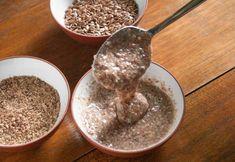 Keten tohumu sadece vejetaryenler ve veganlar için değil, herkes için çok önemli bir beslenme desteğidir.Keten tohumu vücudun üretemediği çok önemli bir bitkisel Omega 3 kaynağıdır. Özellikle vejetaryenler ve veganlar vücudun üretemediği Omega 3 ya...