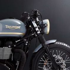 "caferacergram by CAFE RACER en Instagram: ""@caferacergram by CAFE RACER www.facebook.com/caferacers #caferacergram #caferacer #caferacers 