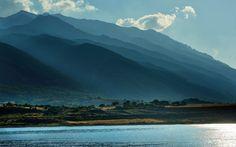ΣΑΜΟΘΡΑΚΗ Mountains, Nature, Travel, Naturaleza, Viajes, Traveling, Natural, Tourism, Scenery