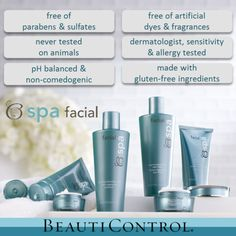 beauticontrol - Google Search