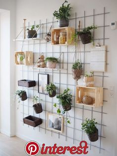 Home Decorating Ideas Bedroom Wall accessories dining room – Trend Decor for You! Interior Design Pictures, Interior Design Books, Cute Room Decor, Room Decor Bedroom, Decoration Plante, Balcony Decoration, House Plants Decor, Beauty Salon Interior, Ideias Diy