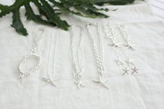 Starfish Trading Co. Mothers Day Promo - At Home with Kristy Seibert  15% off all Sterling Silver Starfish Jewelry Mother's Day promotional code: MOM2014 thru May 11