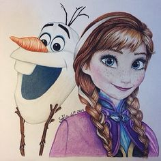 OMG that's fantastic. If I ever met the person who drew this I would hug them and get their autograph