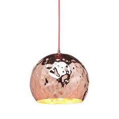 Kyler Pendant Lamp