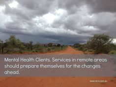 Services need to make sure they are prepared for all the changes ahead. Clients with a diagnosis of mental health condition may not be eligible to continue receiving support through funded aged or disability programs. Mental Health Diagnosis, Mental Health Conditions, Aged Care, Disability, Remote, Environment, Posts, Group, Blog