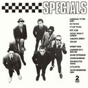 The Specials [Cardboard Sleeve (mini LP)] THE SPECIALS [CD]