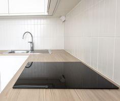 www.kaisakallatsa.fi Kitchen, Bakken, Cooking, Kitchens, Cuisine, Cucina, Kitchen Floor