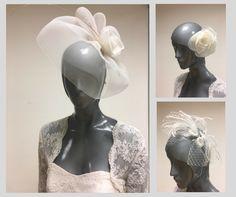 Wordpress, Sculpture, Statue, Art, Bridal Flowers, Flower Crowns, Bridal Headpieces, Hair Style, Hair