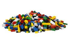 Playing with Legos is More Valuable than Learning Algebra