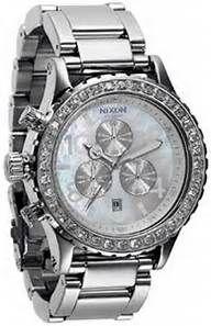 nixon watches for women - Bing images