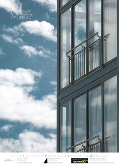 Magdeburg Architektur http jeanschwarz de categories architektur interieur