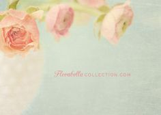 florabellacollection