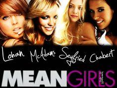 movies like mean girls   Movies Good