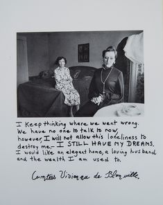 """First published in """"Rich and Poor"""" is a seminal work of photography by Jim Goldberg that inspires a profound sense of the phrase, """"How the other half lives. Andre Kertesz, Jim Goldberg, Duane Michals, Plakat Design, Photographer Portfolio, Documentary Photographers, Magnum Photos, Husband Love, Museum Of Modern Art"""