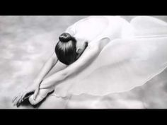 """BALLET SONGS"" 
