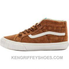 New Jordans Shoes, Nike Shoes, Air Jordans, Buy Vans, Vans Shop, Michael Jordan Shoes, Air Jordan Shoes, Stephen Curry Shoes, Air Jordan