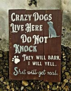 I need this sign so bad!!!