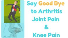 5 Topmost Natural Remedy To Get Rid Of Arthritis, Joint Pain, Knee Pain Rheumatoid Arthritis Treatment, Knee Arthritis, Types Of Arthritis, Arthritis Foundation, Natural Remedies For Arthritis, Knee Pain, Pain Relief, Watch Video